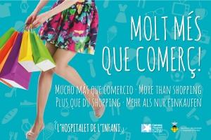 http://www.vandellos-hospitalet.org/comer%C3%A7-i-consum/l%E2%80%99ajuntament-posa-en-marxa-una-campanya-publicit%C3%A0ria-promocionar-el-comer%C3%A7-local