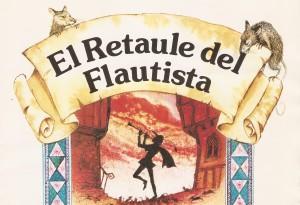 https://www.omnium.cat/activitats/us-recomanem-que-aneu-veure-un-classic-catala-el-retaule-del-flautista-de-jordi-teixidor-i-carles-berga